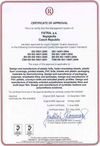 certificate 9001_14001_a[1]